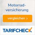 Motorradhaftpflichtversicherung