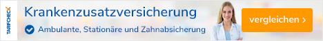 Tarifcheck24.de - Private Kranken-Zusatzversicherung für gesetzlich Versicherte