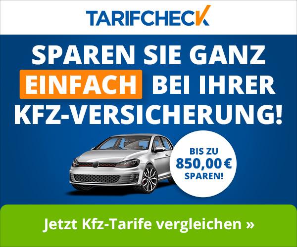 60€ Gutschein für den Wechsel der KFZ