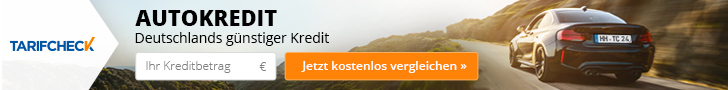 KFZ Finanzierung Autokredit