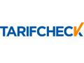 Vergleichsangebote KfZ-Versicherung für Freiberufler für Geschäftsfahrten