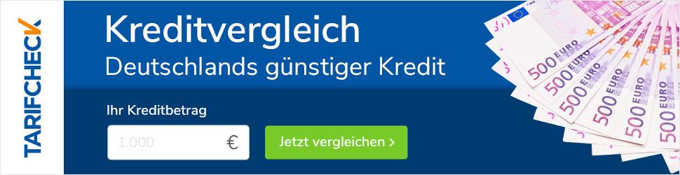 Kreditatlas: Sachsen leihen am wenigsten und am seltensten Geld von der Bank